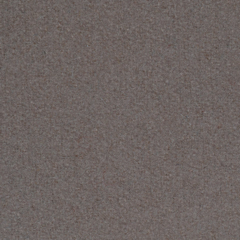 Camel Melton Wool Coating