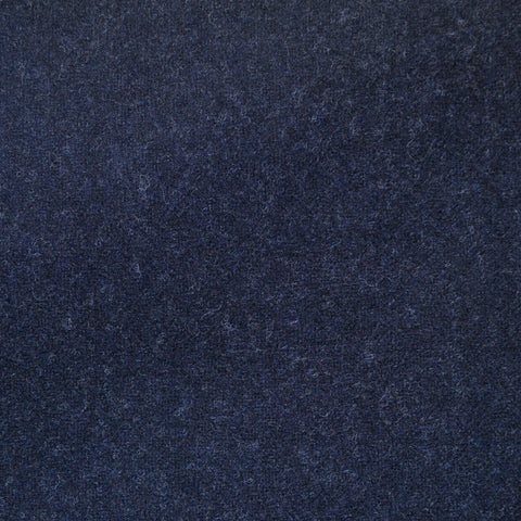 Dark Grey Austrian Loden