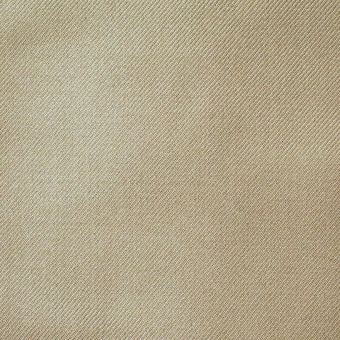 Sand Twill All Wool Suiting