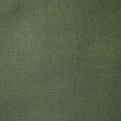 Lovat Twill All Wool Suiting