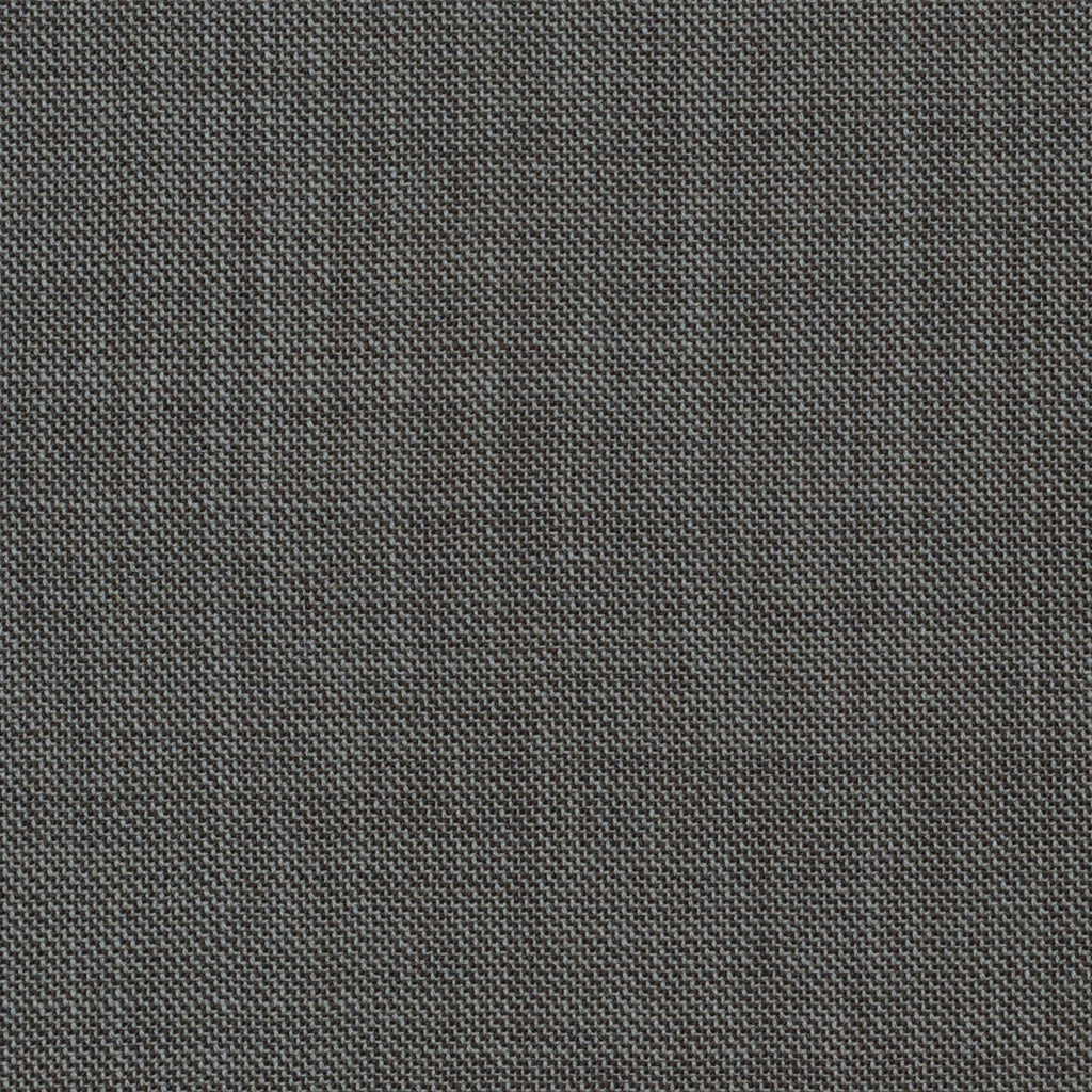 Sand Sharkskin Super 120's All Wool Suiting