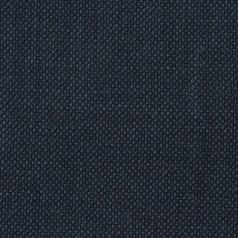 Light Grey Birdseye Super 120's All Wool Suiting