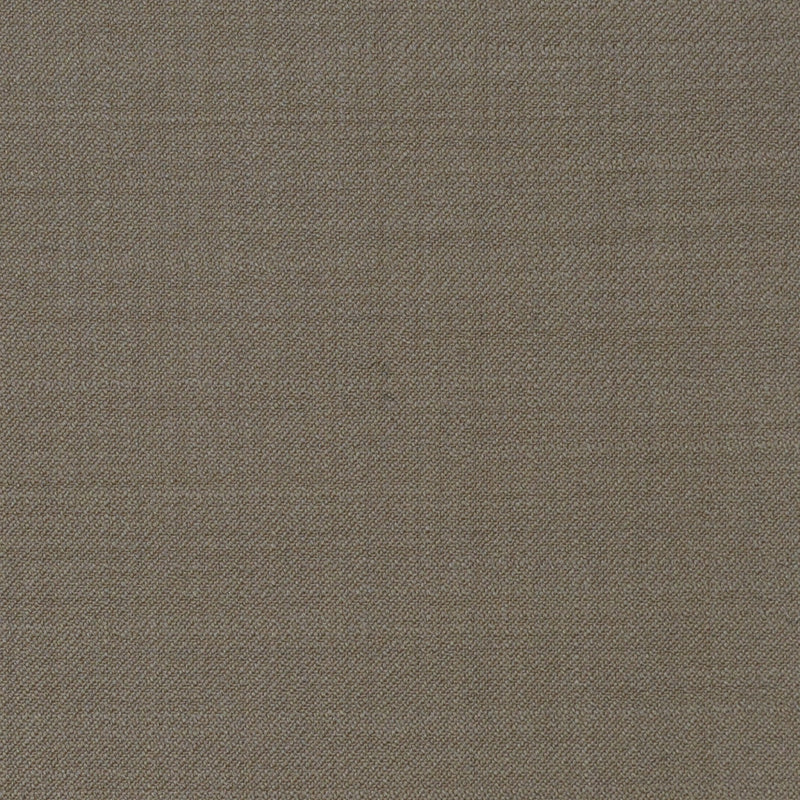 Sand Plain Twill Super 120's All Wool Suiting