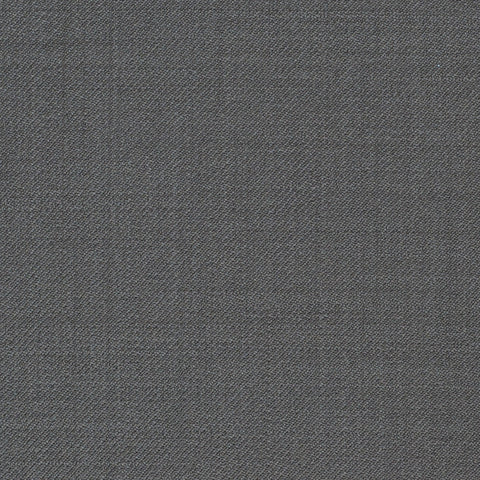 Sage Plain Twill Super 120's All Wool Suiting