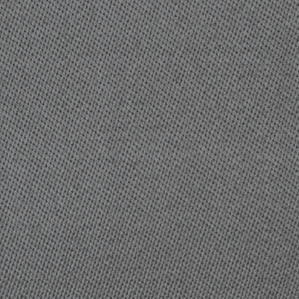 Stone Venetian Pure New Wool Suiting