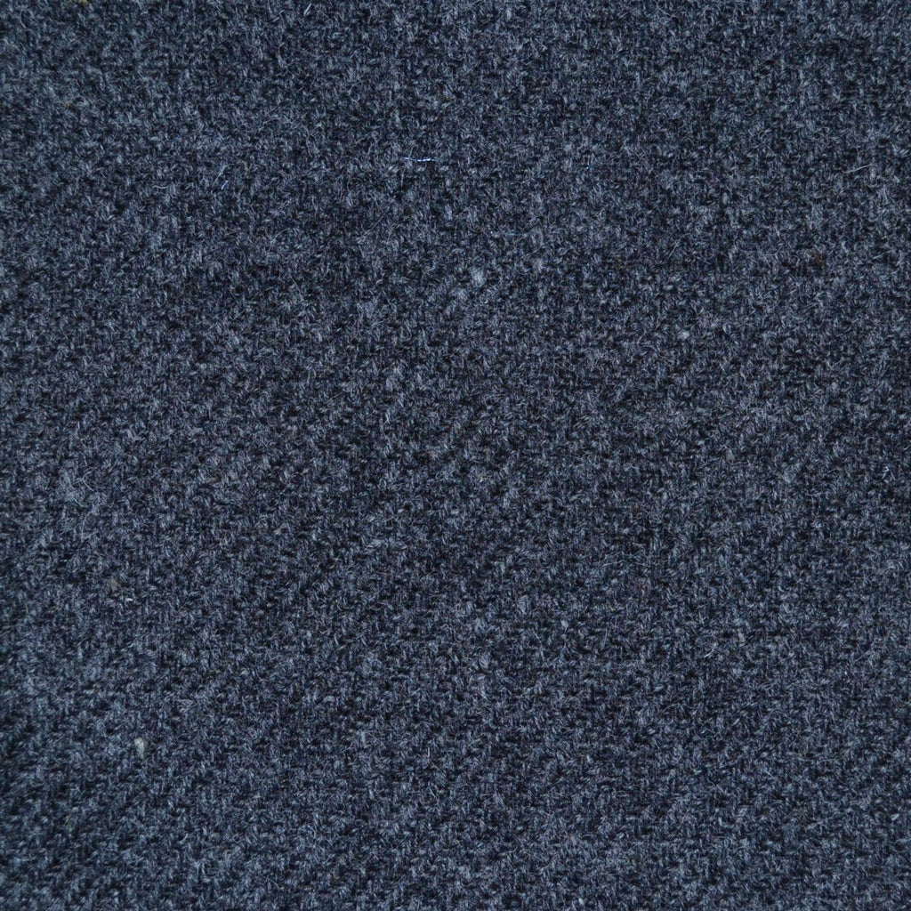 Medium Grey Tweed