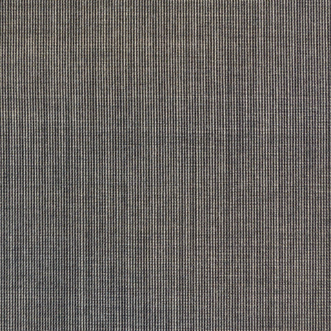 Light Grey Fine Weave Super 120's Suiting