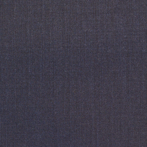 Dark Navy Fine Weave Super 120's Suiting