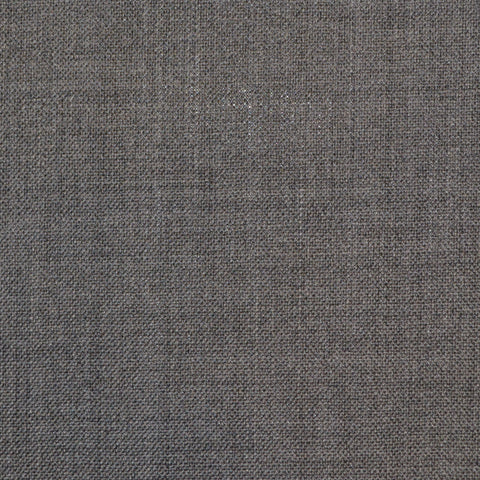 Dark Grey High Twist Super 120's Suiting