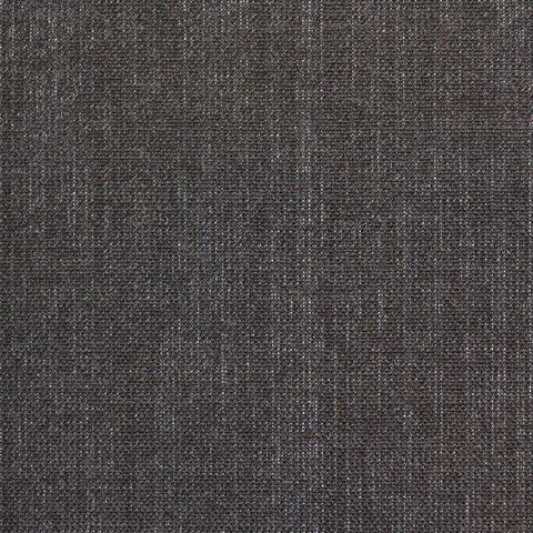 Charcoal Grey High Twist Super 120's Suiting