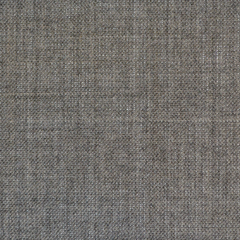 Grey High Twist Super 120's Suiting