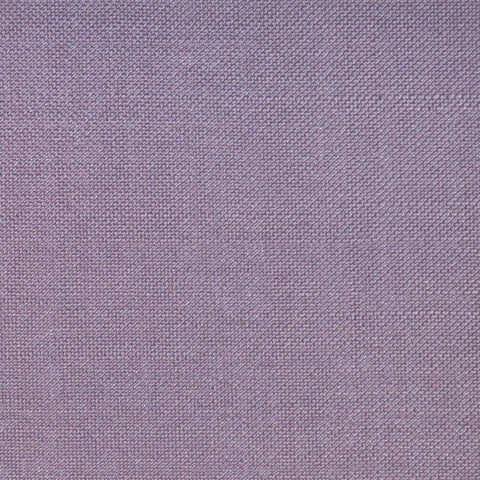 Lilac Wool & Kid Mohair Suiting