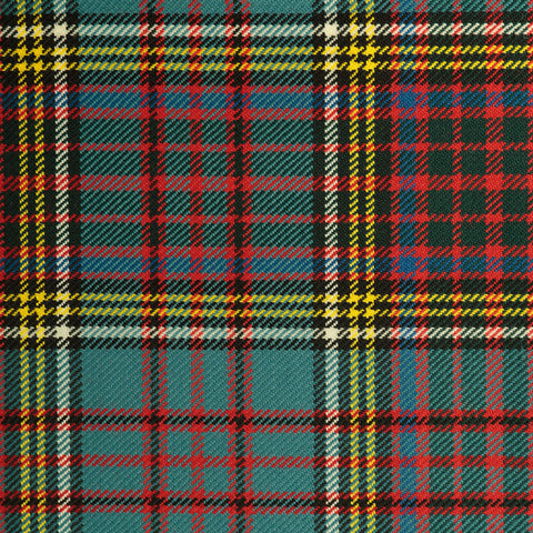Macleod Of Harris Ancient Tartan