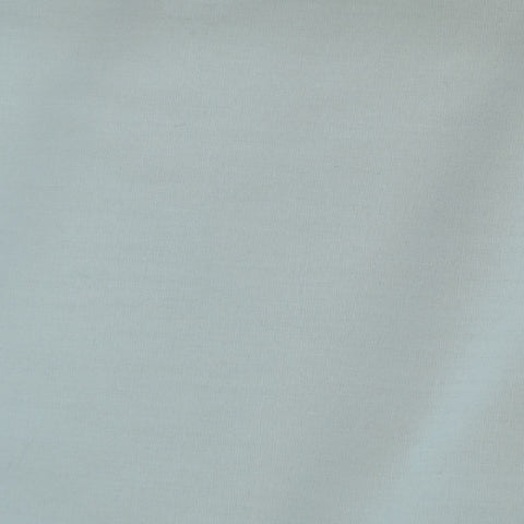 White Plain Weave Craft Poplin Cotton - Ideal for COVID19 Masks and Scrubs