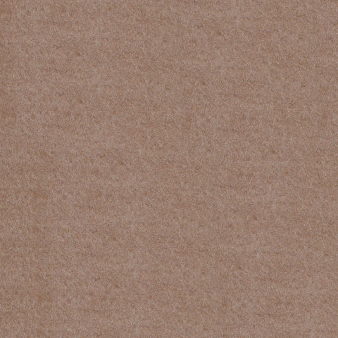 Camel Cashmere Coating