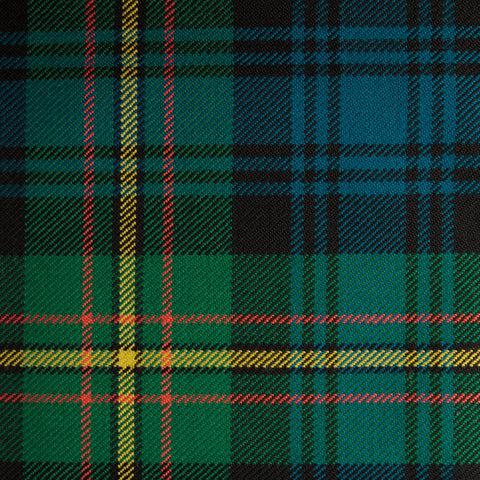 Grant Ancient Hunting Tartan