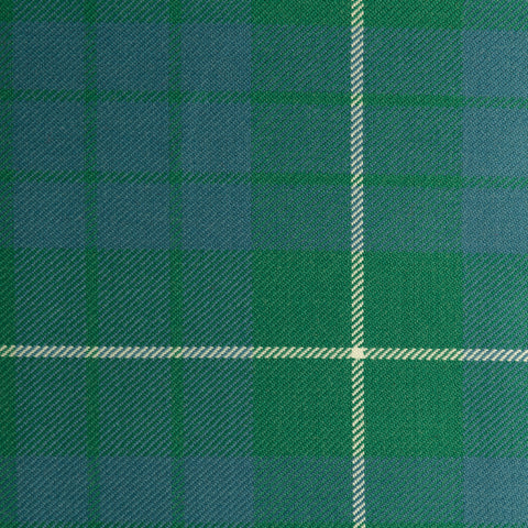 Hamilton Ancient Hunting Tartan