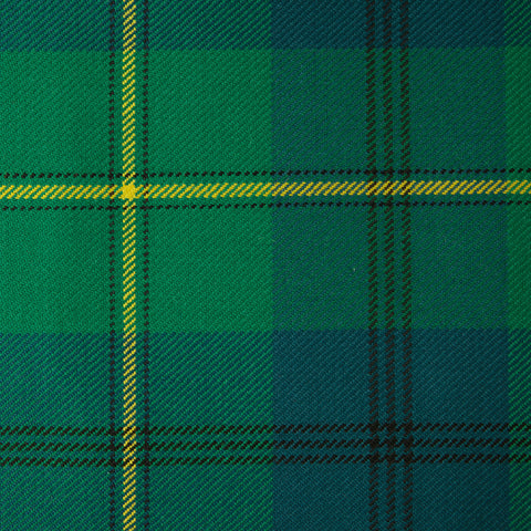 Johnston Ancient Tartan