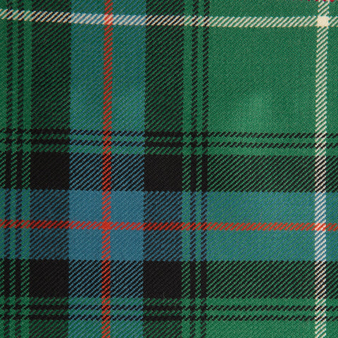 Macdonald Of The Isles Ancient Hunting Tartan