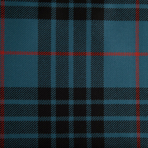 Mackay Ancient Blue Tartan