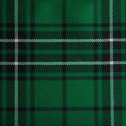 Maclean Of Duart Ancient Hunting Tartan
