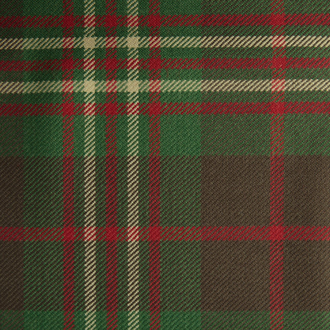 Scott Hunting Muted Tartan