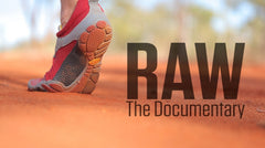 Raw documentary Adelaide screening
