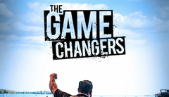 The Game Changers Documentary
