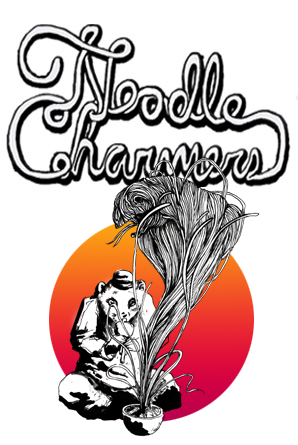 Noodle Charmers