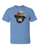Chippy the Bear Apparel
