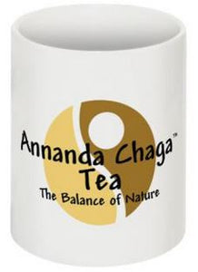Chaga is considered a tonic and is recommended daily to help maintain balance and alkalinity within the body.  As with all things, too much can hinder rather than help