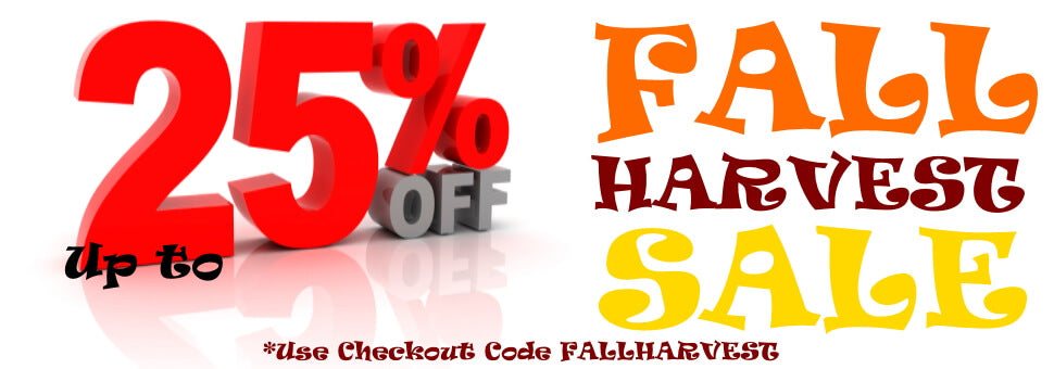 fall harvest sale save up to 25 percent off chaga reishi turkey tail mushroom products - annanda chaga mushrooms