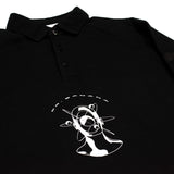Atom Polo Sweatshirt