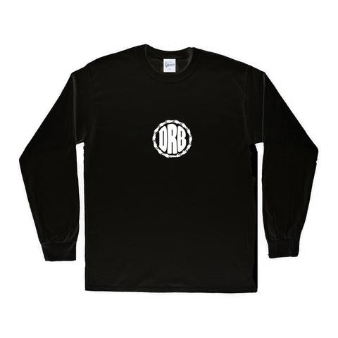 All Together Long Sleeve