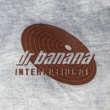 Dr Banana International T-Shirt