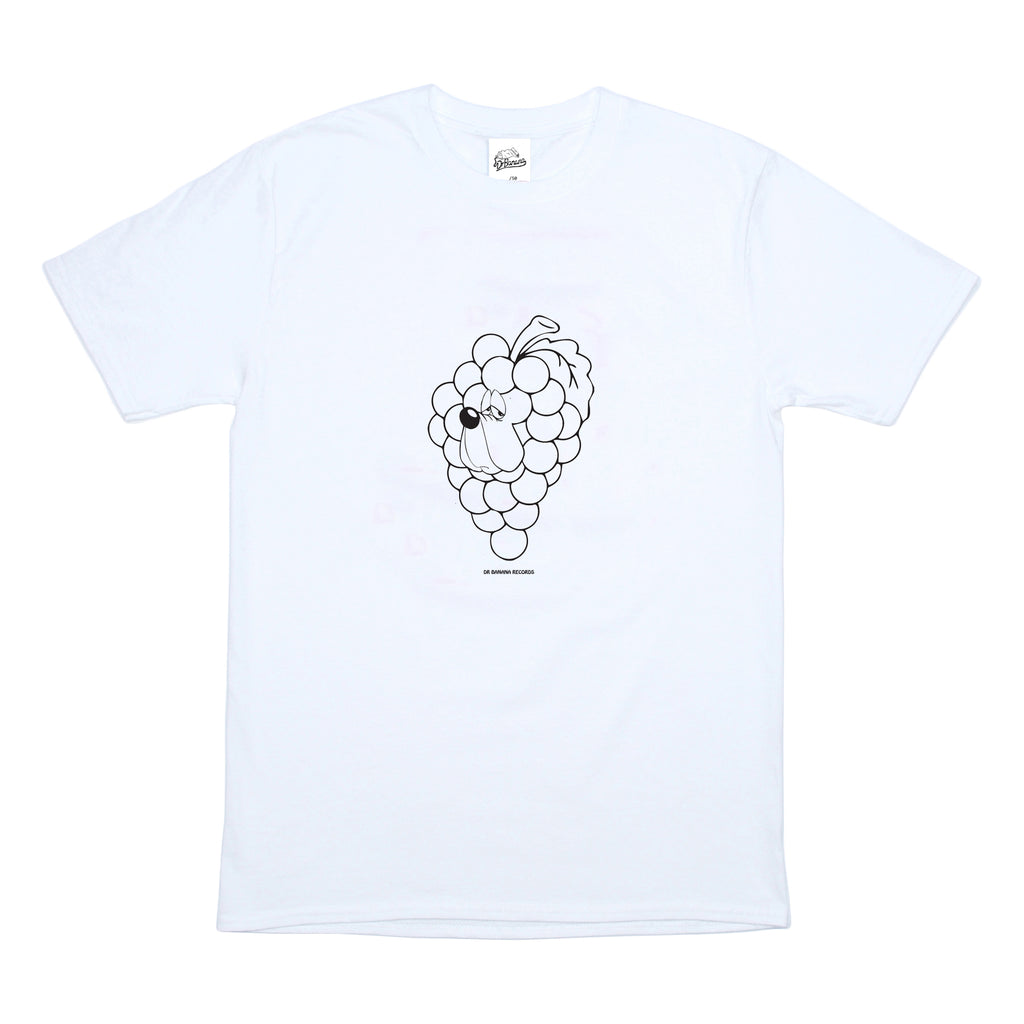 Droopy Grape T-Shirt
