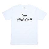 Keep Bouncing T-Shirt
