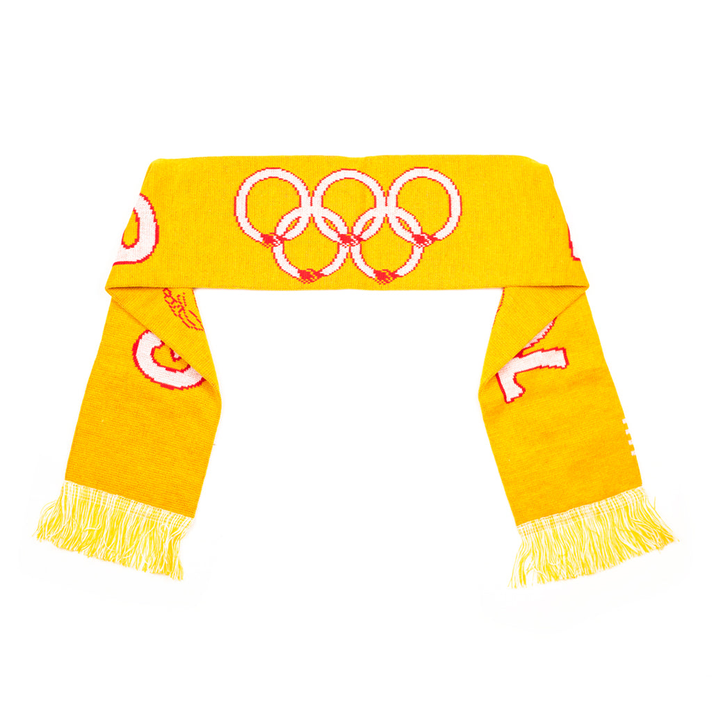 Good Deal Scarf