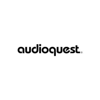 Audio Quest home installation in NJ
