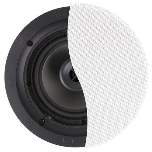 Klipsch CDT-2650-C II In-Ceiling Speaker - Each