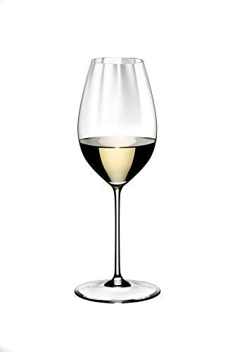 Riedel 6884/33 Performance Sauvignon Blanc Glass, 15 oz, Clear