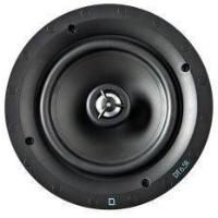 Definitive Technology DT Series DT6.5R In-Ceiling Speaker - Each