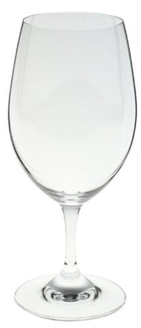 Riedel Ouverture Magnum Red Wine Glass, Set of 8