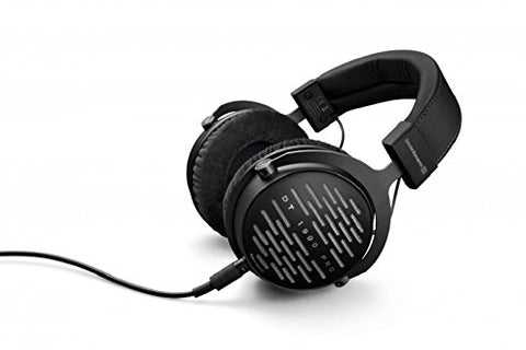 Beyerdynamic DT 1990 PRO 250 Ohm Open Studio Headphones (710490)