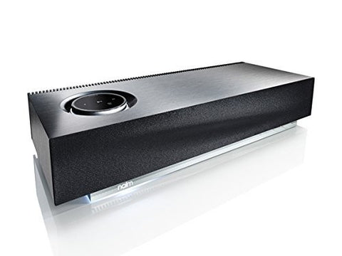 Naim - Mu-So Wireless Music System