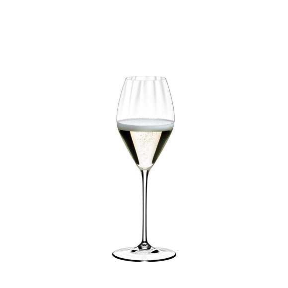 Riedel 6884/28 Performance Champagne Glass, Set of 2