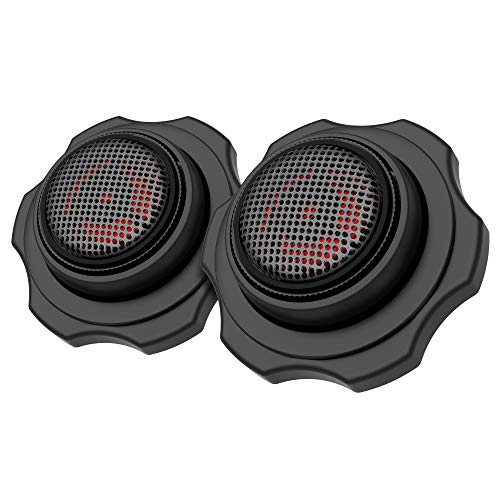 "JBL Club 3412- 3/4"" Component Tweeter"