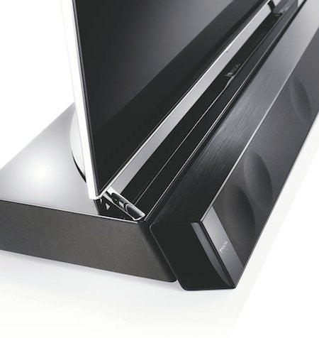 Focal Subwoofer for Dimension Soundbar