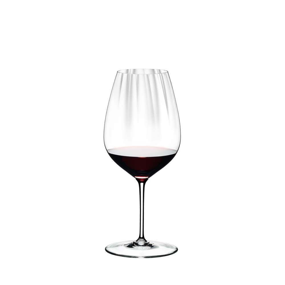 Riedel 6884/0 Performance Cabernet/Merlot Wine Glass