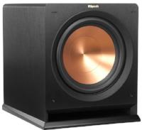 "Klipsch R-112SW 12"" Reference Series Powered Subwoofer"